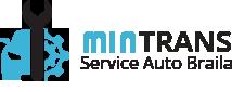 Min Trans Service Auto Braila